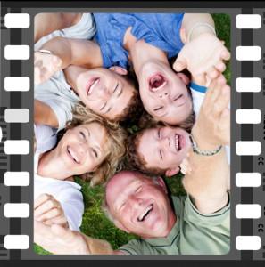 Family-Film-frame-2
