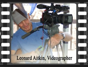 Len-Camera-1-Film-strip-web